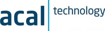 ACAL Technology UK Logo