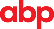 AB Precision (Poole) Ltd Logo
