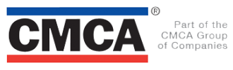 CMCA Group of companies (CMCA Ltd) Logo