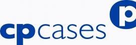 CP Cases Ltd