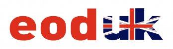 EOD UK