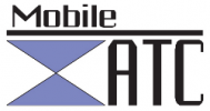 Mobile Air Traffic Control Systems Ltd Logo