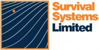 Survival Systems Limited