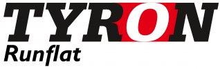 Tyron Runflat Limited