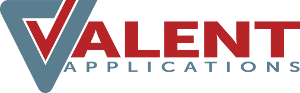 Valent Applications Ltd