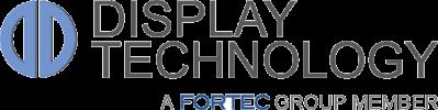 Display Technology Ltd