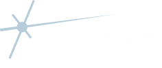 EOS Defence Systems  Logo