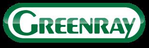 Greenray Industries Inc.