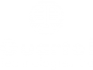Guartel Technologies Limited Logo