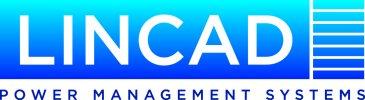 Lincad Ltd