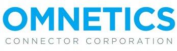 Omnetics Connector Corporation