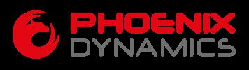 Phoenix Dynamics Limited