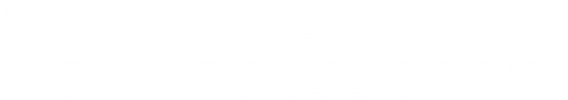 Sensitron Semiconductor Logo