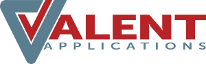 Valent Applications