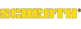 Schroth GmbH
