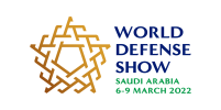 World Defense Show