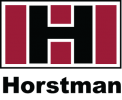 Horstman Defence Systems Limited Logo