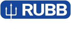 RUBB Buildings Ltd