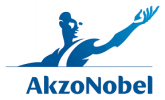 AkzoNobel Aerospace Coatings Logo