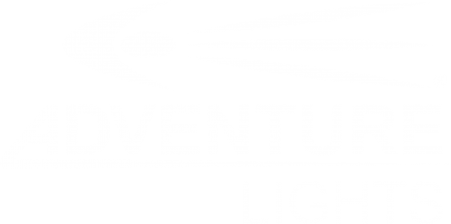Adventure Lights Inc. Logo