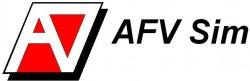 AFV Sim Ltd