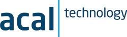 ACAL Technology UK