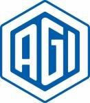 Aeronautical & General Instruments Limited