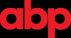 AB Precision (Poole) Ltd