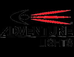 Adventure Lights Inc.