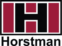 Horstman Selected to Provide Gearboxes in Support of the British Army's Boxer Mechanised Infantry Vehicle Programme