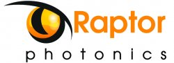 RAPTOR PHOTONICS APPOINTS A NEW DISTRIBUTOR IN INDIA