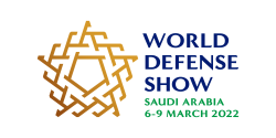 World Defense Show to unlock Middle East opportunity at DSEI as trade association ADS signs deal to operate UK Pavilion